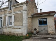 Real estate Saint Yrieix Sur Charente